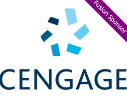 Cengage LMS Integration