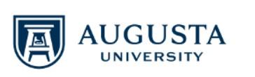 D2L Augusta