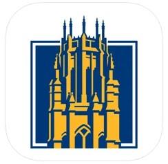 D2L Marquette App