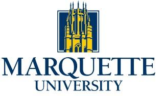D2L Marquette University Review