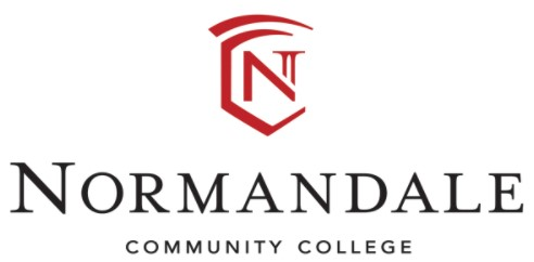 D2L Normandale Community College