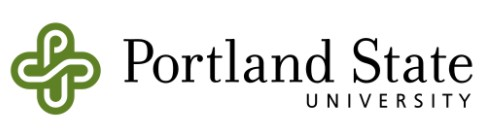 D2L PDX (Portland State University)