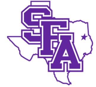D2LSFA (Stephen F. Austin State University)