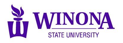 D2L Winona State University