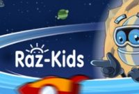 Does Raz Kids Have an Assessment