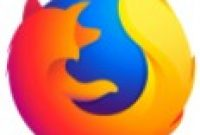 Firefox LAUSD MiSiS