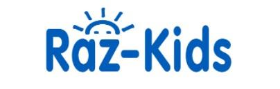 How Do You Do a Reading Assessment on Raz Kids