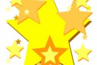 How Do You Get Unlimited Stars on Raz Kids 2021