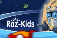 How Many Kids Can You Have on Raz-Kids