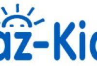 How Much is a Raz-Kids License