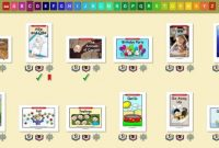 How to Download Raz-Kids Books
