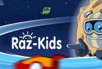 How to Turn Off Listening on Raz-Kids