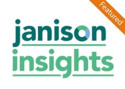 Janison Insights