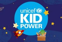 Knowing More About Partnership Between Learning A-Z and UNICEF Kid Power