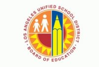 LAUSD Employment Opportunities Certificated