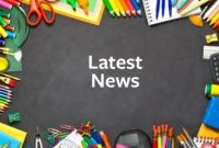 LAUSD News Update Today