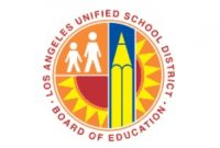 LAUSD Payroll Phone Number1