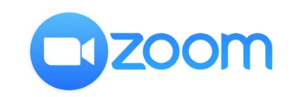 LAUSD Zoom for Parents