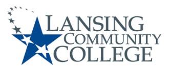 Lansing Community College