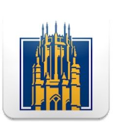 Marquette New Student & Family app (For Android users)