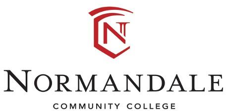 Normandale D2L EServices