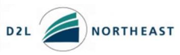 Northeast State D2L