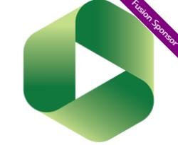 Panopto Video Platform1