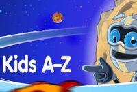 Raz Kids App Review1
