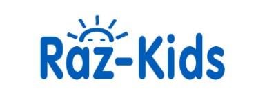 Raz-Kids Quiz Answers Key