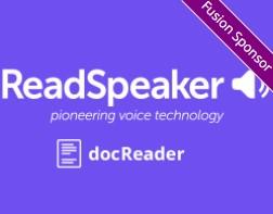 ReadSpeaker docReader