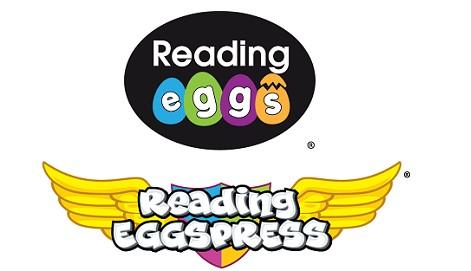 Reading Eggs vs Reading Eggspress Which Better