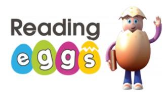 Reading Eggs1