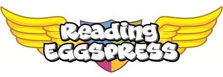 Reading Eggspress Earthquakes