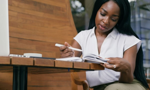 Should I Refinance My Student Loans with SoFi