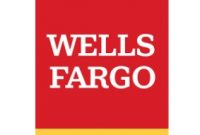 Student Loan Consolidation Wells Fargo Review