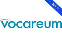 Vocareum Virtual Labs