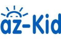 What Can Kids Do on Raz-Kids