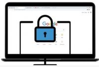 How Does Respondus LockDown Browser Detect Cheating Without Webcam