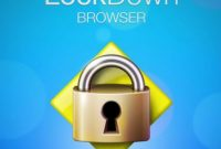 How to Use Respondus LockDown Browser in Blackboard for Students