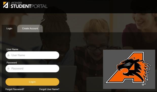 Login Aledo ISD Student Portal