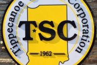 PowerSchool TSC