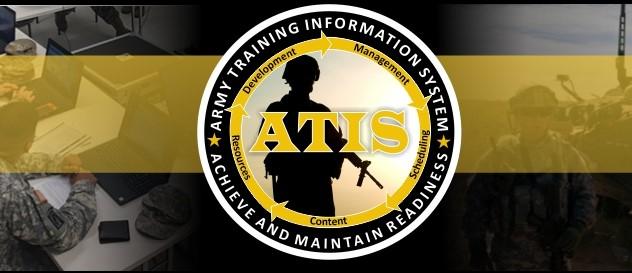ALMS Army Training Website