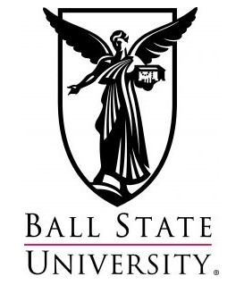 Ball State University - Master of Arts in Applied Behavior Analysis (ABA) with an Emphasis in Autism