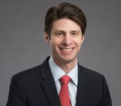 Dr. Alan T Blank, MD