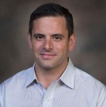 Dr. Joel C Williams, MD
