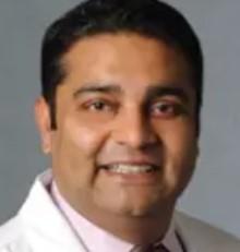 Dr. Judson B Wood, MD