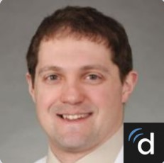 Dr. Mason W. Milburn