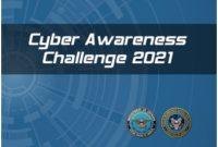 JKO Army Cyber Awareness Training