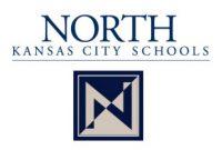 NKC (North Kansas City) Schools