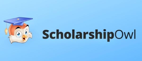 Reviews of Scholarship Owl